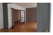 Vente Appartement Tulle (19000)