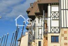 Appartement Blonville-sur-Mer (14910)