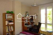 Vente Appartement Niort (79000)