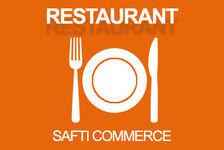 Restaurant - Bistrot 440000