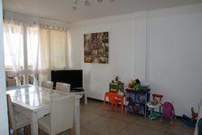 Vente Appartement Marseille 14