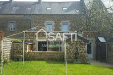 Maison - 4 pièce - 142m² 266000 Lanvallay (22100)