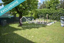 Charmante maison 4 pièces 83 m² 179000 Romans-sur-Isère (26100)