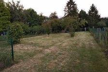 Térain de 906 m2 sur Douai 95000 Douai (59500)