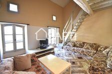Vente Appartement Tarascon (13150)