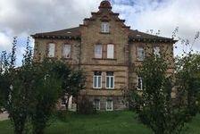 Vente Maison Morhange (57340)