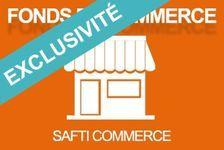 Fond de commerce de vêtements féminin en hyper centre de Laval 66700