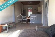 Vente Appartement La Grand-Combe (30110)