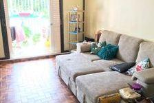 Appartement Martinique (97200)