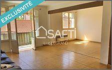 T2 CENTRE VILLE de Salon de Provence 98000 Salon-de-Provence (13300)