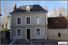 Maison de Maitre dans le centre d'INGRANDES 194000 Ingrandes (86220)