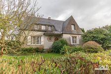 Vente Maison Morlaix (29600)