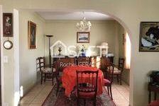 Maison traditionnelle au Croisic 480000 Le Croisic (44490)