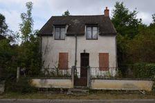 Vente Maison Veauce (03450)