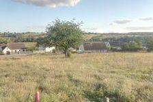 terrains à construire dans village calme 29200 Besson (03210)
