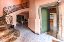 Appartement Montbrison (42600)