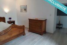 Maison Badonviller (54540)