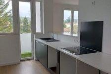 Coup de coeur : proche centre ville superbe appartement T3  entièrement rénové ! 101000 Cahors (46000)