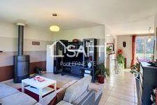 Maison Montauban (82000)