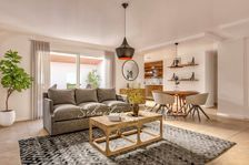 Vente Appartement Bonifacio (20169)