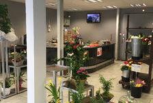 Fonds de commerce Fleuriste Libre Service 70000