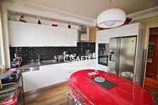 Vente Appartement Castres (81100)