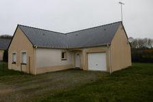 Maison Châtelain (53200)