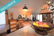 Très charmant appartement à deux pas du centre-ville 199000 Saint-Rémy-de-Provence (13210)