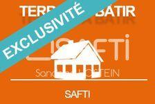Vente Terrain Villerupt (54190)