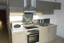 Franois, Appartement T2 de 28 m² avec Balcon 128000 Franois (25770)