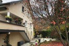 maison d'habitation 306600 Aiguebelle (73220)