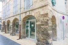 Vente Appartement Saint-Paul-de-Fenouillet (66220)