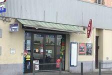 Fonds de commerce Bar/Tabac/Brasserie/Restauration 290000