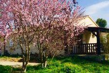 Maison T4 et garage 299000 Prunelli-di-Fiumorbo (20243)