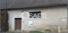 Vente Loft Saint-Cyr (71240)