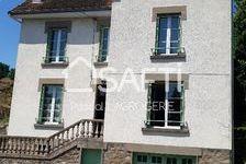 Maison de caractère 147000 Saint-Junien (87200)