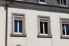 Maison Mulhouse (68200)