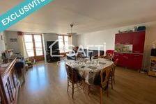 Vente Appartement Vitré (35500)