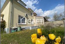 Maison de 92m2 179000 La Chapelle-Saint-Luc (10600)