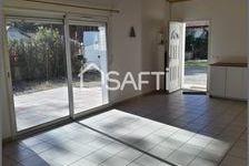 Vente Maison Capbreton (40130)