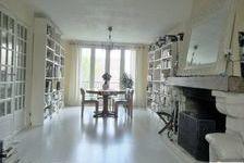Maison familiale avec sous sol total, au calme. 269000 Saint-Arnoult-en-Yvelines (78730)