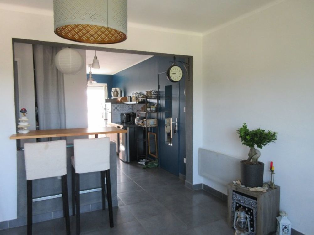 Vente Appartement Appartement 60 m2  à Pertuis
