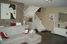 Vente Appartement Garancières (78890)