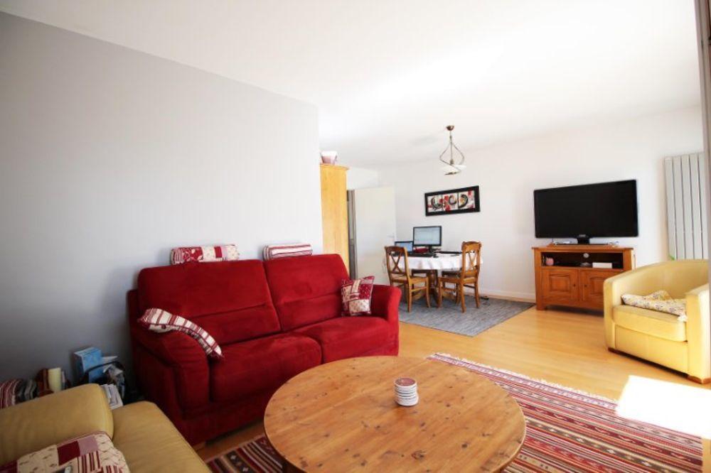 Vente Appartement Bel appartement T3 -  Quartier Talensac / Bellamy  à Nantes