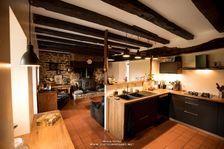 Demeure de charme de 200 m2 232000 Sainte-Marie-de-Vaux (87420)