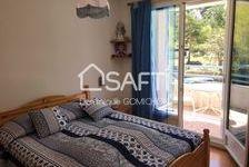Vente Appartement Savines-le-Lac (05160)