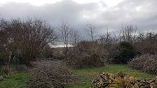 Vente Terrain La Capelle-lès-Boulogne (62360)