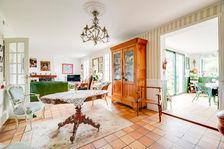 Charmante maison de 150 M2 sur la côte sauvage avec plage à pied 529000 Batz-sur-Mer (44740)