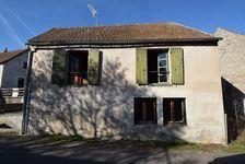 Maison Bellenaves (03330)