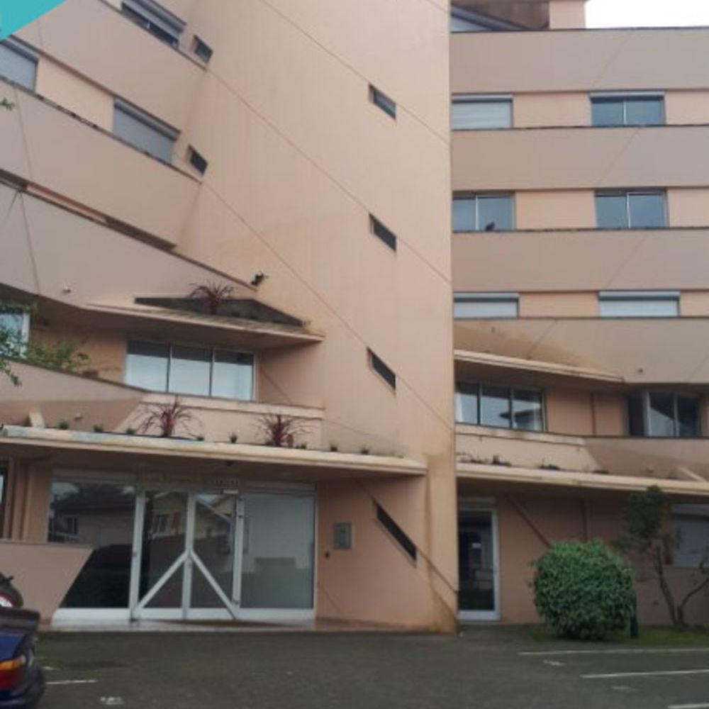 Vente Appartement Appartement T2 avec place de parking Dax